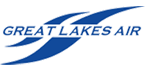 great-lakes-air