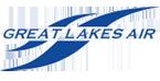 great-lakes-air