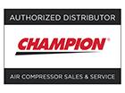 Champion-Compressors