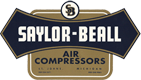Saylor-Beall