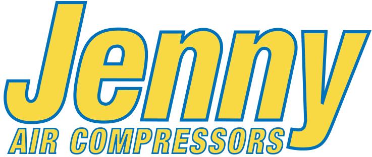 Jenny Air Compressors